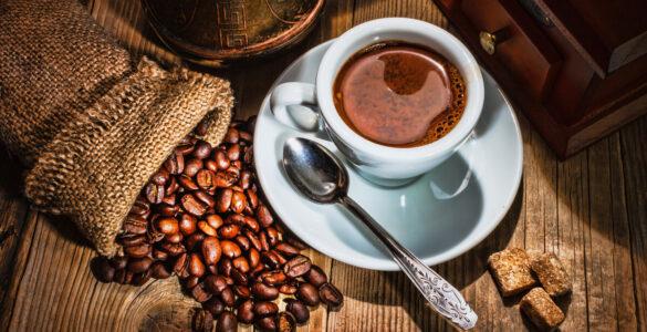 káva před spaním úvodní obrázek