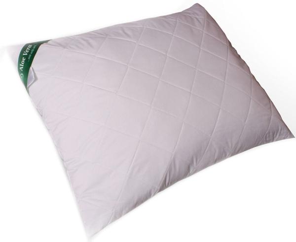 polštář pro spaní na boku 2G Lipov české výroby