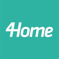 4home logo obchodu