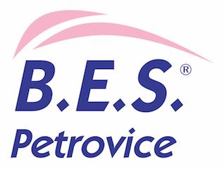 BES Petrovice - obchod s povlečením