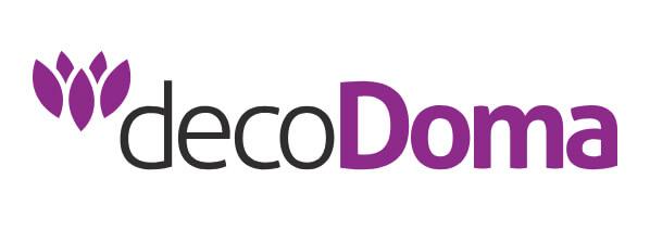 kde koupit povlečení - obchod decodoma