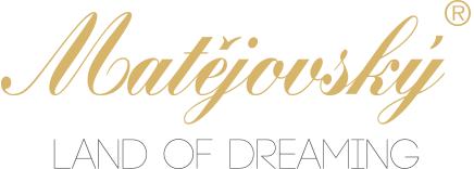 matějovský logo
