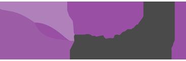 topprosteradla eshop logo