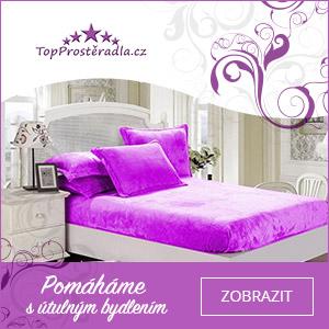 topprosteradla-banner-300-300.jpg