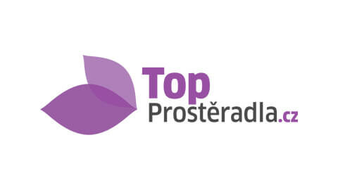 topprosteradla logo